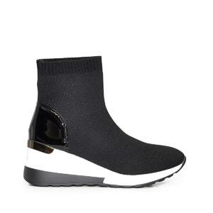Γυναικείο Sneaker κάλτσα